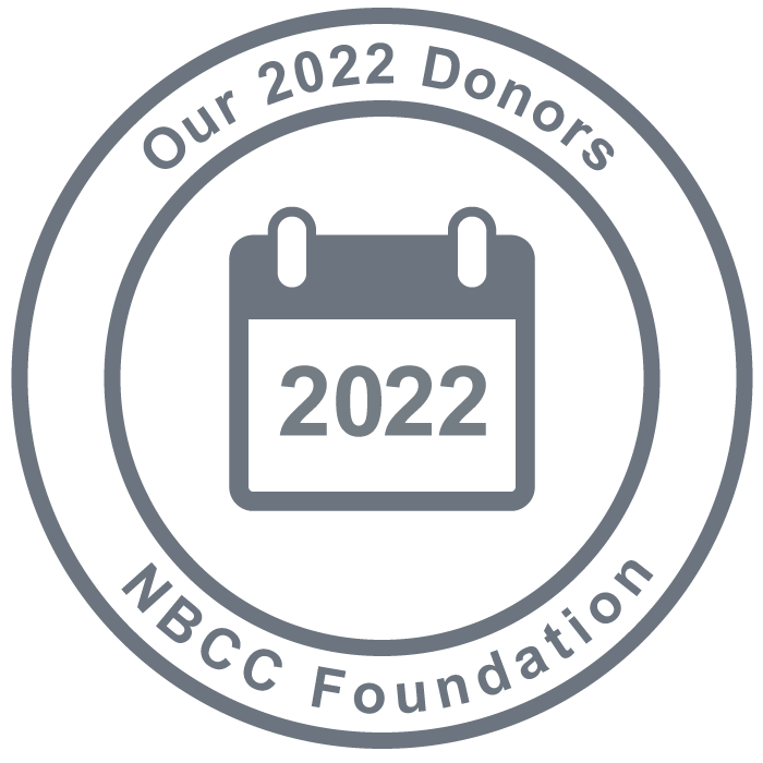 Donors Badge