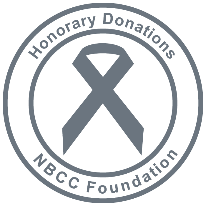 Honorary Donations